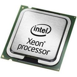 HPE Intel Xeon E5-2637 3GHz 5MB L3 processor
