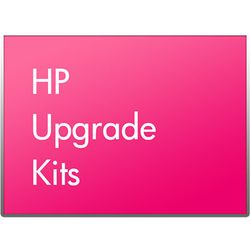 HPE 1U Gen8 Security Bezel Kit