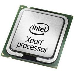 HPE Intel Xeon E5-2658 2.1GHz 20MB L3 processor