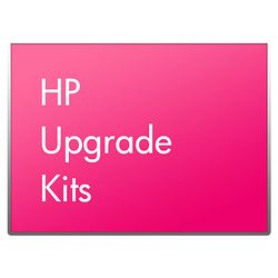 HPE 150W PCI-E Power Cable Kit interne stroomkabel-669777-B21
