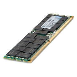 HPE 16GB (1x16GB) Dual Rank x4 PC3-12800R (DDR3-1600) Registered CAS-11 Memory Kit geheugenmodule 1600 MHz ECC