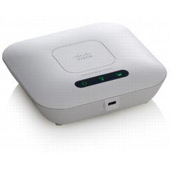 Cisco WAP121 300Mbit/s Power over Ethernet (PoE) WLAN toegangspunt