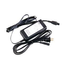 HP 0957-2304 Zwart power supply unit