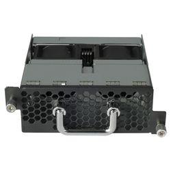 HPE JC682A Koeling accessoire Zwart