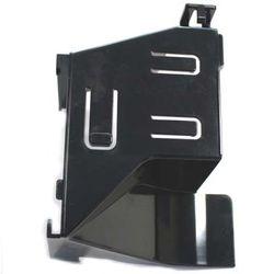 HP 636921-001 computerbehuizing onderdelen Universeel Overige