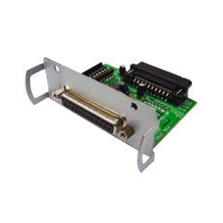 Star Micronics IFBD-HD03