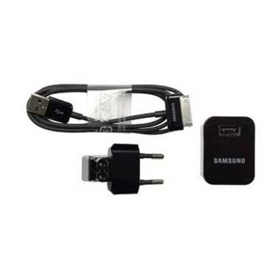 MicroSpareparts ETA-P10E Binnen Zwart