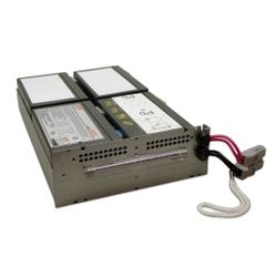 APC Batterij Vervangings Cartridge APCRBC132