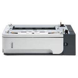 HP 500 Sheet Feeder Assembly 500vel