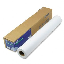 Epson Presentation Paper HiRes 120, 610mm x 30m