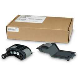 HP 100 ADF Replacement Kit **New Retail** For M525/M575/Scanjet7500