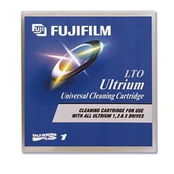 Fujifilm LTO UCC Cleaning-42965