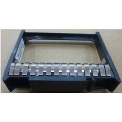 HPE 670033-001 computerbehuizing onderdelen