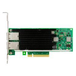 Lenovo 49Y7970 Intern Ethernet 10000Mbit/s netwerkkaart &