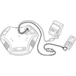 Konftel 300/300W Mobile/DECT cable mobiele telefoonkabel