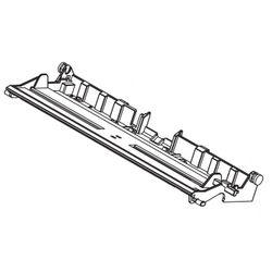KYOCERA 302HS08050 Laser/LED-printer reserveonderdeel voor printer/scanner
