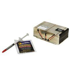 HPE 662522-001 Koeling accessoire