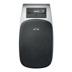 Jabra Drive Universeel Bluetooth Zwart luidspreker telefoon