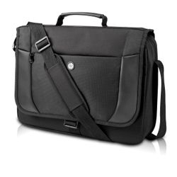 HP Essential Messenger tas