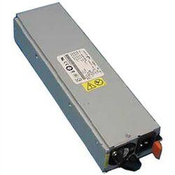 IBM 750W HE Plat AC 750W Grijs power supply unit