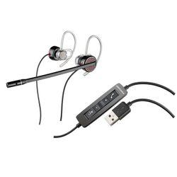 Blackwire C435-M USB Headset Lync