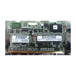 HPE 633542-001 geheugenmodule 1 GB DDR3