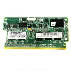 HPE 633543-001 geheugenmodule 2 GB DDR3 1333 MHz