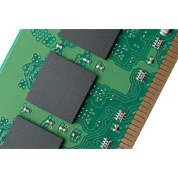 HPE 512MB DDR3 geheugenmodule 0,5 GB 1333 MHz
