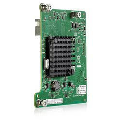 HPE 615729-B21 Intern Ethernet 1000Mbit/s netwerkkaart &