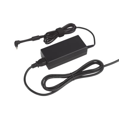 Panasonic AC Charger 220V for FZ &