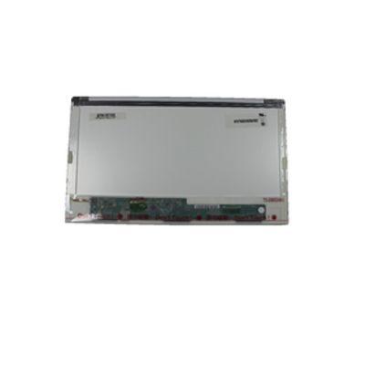 MicroScreen MSC30072 notebook reserve-onderdeel Beeldscherm