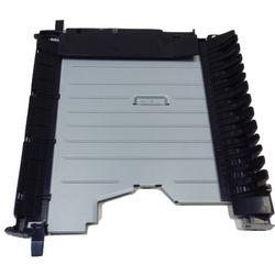 HP RM1-6263-000CN papierlade & documentinvoer