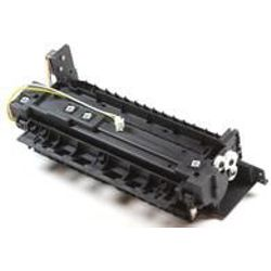 KYOCERA FK-110 fuser