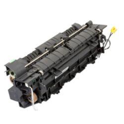 KYOCERA 302H493022 fuser