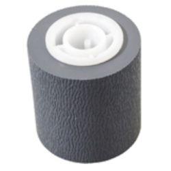 KYOCERA 302HS08260 Laser/LED-printer Wals reserveonderdeel voor printer/scanner