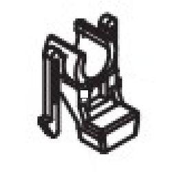 KYOCERA 302HS24250 Laser/LED-printer Lager reserveonderdeel voor printer/scanner