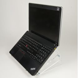 Newstar notebook standaard [acryl]