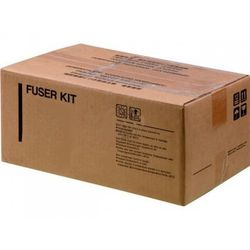 KYOCERA FK-590(E) fuser