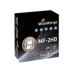 MediaRange MR200 1.44MB diskette