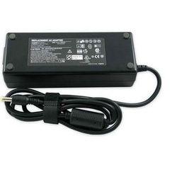 HP 519331-001 netvoeding & inverter Binnen 120 W Zwart