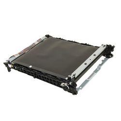 Canon RM1-7866-000 printer transportriem