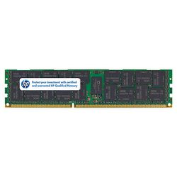 HPE 8GB PC3L-10600R geheugenmodule 1 x 8 GB DDR3 1333 MHz