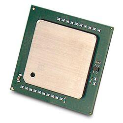 HPE DL360e Gen8 Intel Xeon E5-2450 (2.10GHz/8-core/20MB/95W) 2.1GHz 20MB L3 processor