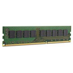 HPE 8GB DDR3 1600MHz geheugenmodule ECC