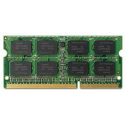 HPE 16GB DDR3 1600MHz geheugenmodule 1 x 16 GB ECC