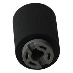 KYOCERA 302K906370 Multifunctioneel Wals reserveonderdeel voor printer/scanner