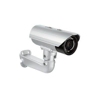D-Link DCS-7513/E bewakingscamera IP-beveiligingscamera