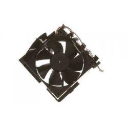 HP RK2-2416-000CN Koeling accessoire
