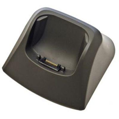 Avaya 700479470 oplader voor mobiele apparatuur Binnen Zwart