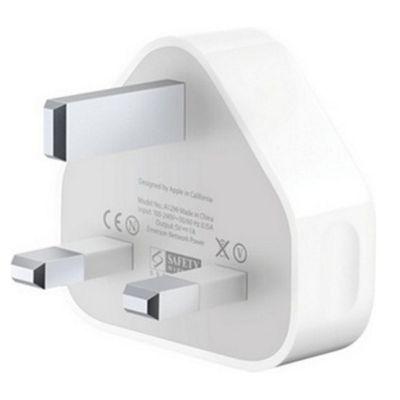 MicroSpareparts Mobile MSPP2511/UK netstekker adapter Type D